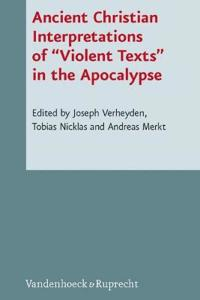 Violence in the Apocalypse