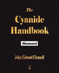 The Cyanide Handbook