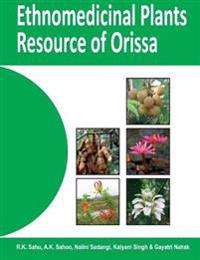 Ethno Medicinal Plant Resources of Orissa