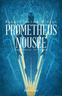 Prometheus nousee