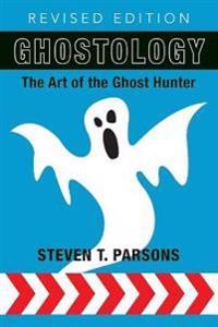 Ghostology