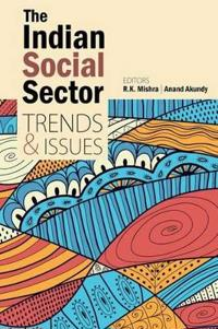 The Indian Social Sector