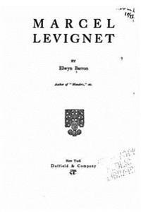 Marcel Levignet