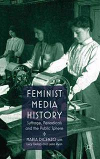 Feminist Media History