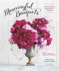 Meaningful Bouquets