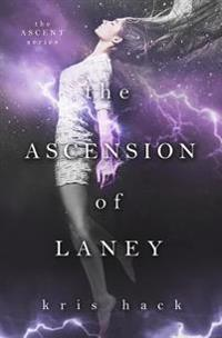 The Ascension of Laney