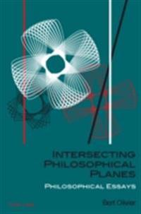 Intersecting Philosophical Planes