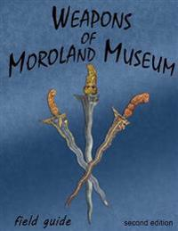 Weapons of Moroland