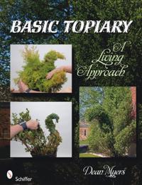 Basic Topiary
