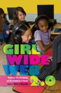 Girl Wide Web 2.0