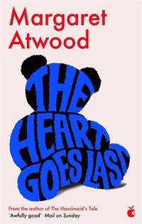 Heart Goes Last