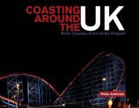 Coasting Around the Uk