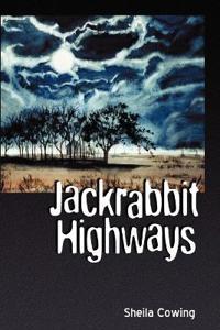 Jackrabbit Highways