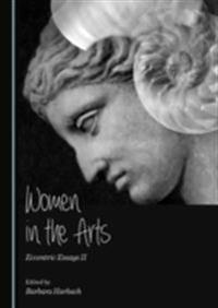Women in the Arts