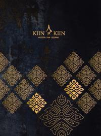 Kiin Kiin