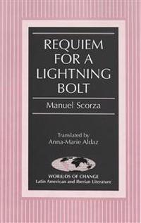 Requiem for a Lightning Bolt