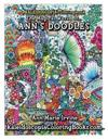 The Magical World of Ann's Doodles