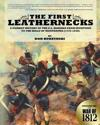 The First Leathernecks