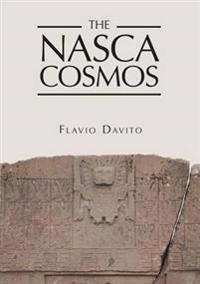 The Nasca Cosmos