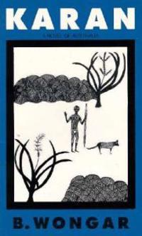 Karan: A Novel of Australia