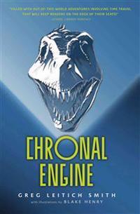 Chronal Engine