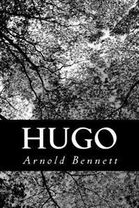 Hugo: A Fantasia on Modern Themes