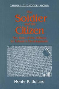 The Soldier and the Citizen