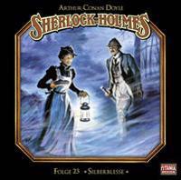 Sherlock Holmes - Folge 23