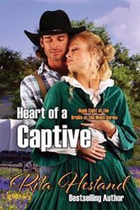 Heart of a Captive