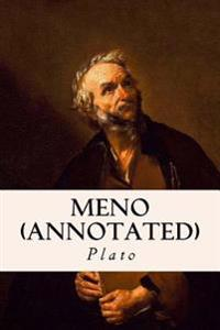 Meno (Annotated)
