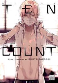 Ten Count, Volume 1