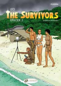 The Survivors 3