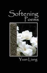 Softening