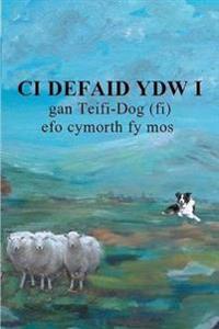 CI Defaid Ydw I