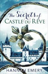 The Secrets of Castle Du Reve