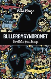 Bullerbysyndromet