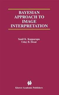 Bayesian Approach to Image Interpretation