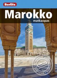 Berlitz Marokko