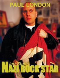 Nazi Rock Star