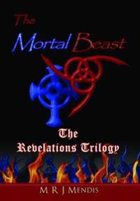 The Mortal Beast