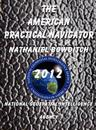 The American Practical Navigator