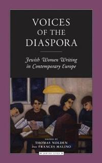 Voices Of Diaspora