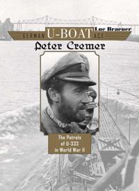 German U-Boat Ace Peter Cremer