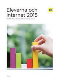 Eleverna och internet 2015