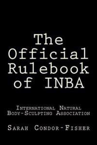 The Official Rulebook of Inba