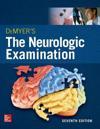 DeMyer's the Neurologic Examination