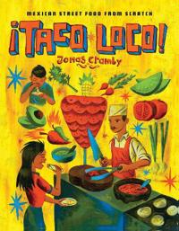 Taco Loco!