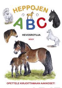 Heppojen ABC