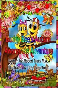 Buddy Bee's Autism Awareness Adventure