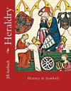 Heraldry: History & Symbols